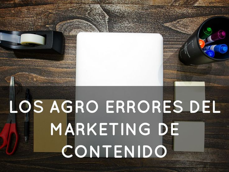 marketing agricola