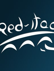 RED-ITAA Project