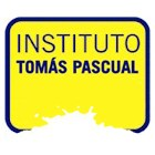 Instituto Tomás Pascual
