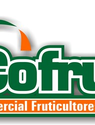 COMERCIAL FRUTICULTORES DEL BIERZO