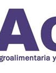 AGQ LABS & TECHNOLOGICAL SERVICES