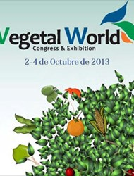 Vegetal World