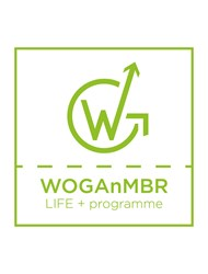 LIFE+ WOGAnMBR PROJECT