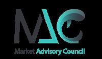 Afbeeldingsresultaat voor market advisory council