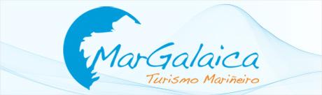 Mar Galaica