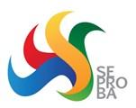 Seproba