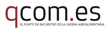 qcom.es