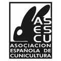 asescu