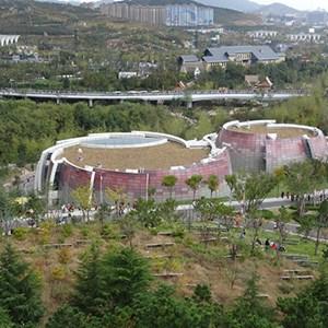 Fotos congreso Qingdao 43