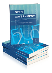 opengovernment