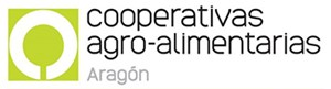 Cooperativas Agroalimentarias de Aragón