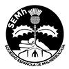Sociedad Española de Malherbología