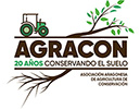 Asociación Aragonesa de Agricultura de Conservación (AGRACON)