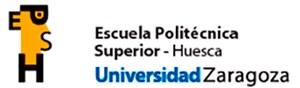 Escuela Politécnica Superior de Huesca