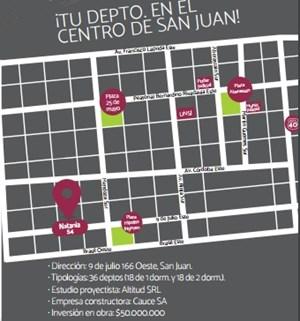 Natania San Juan