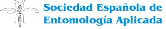 Sociedad Española de Entomología Aplicada