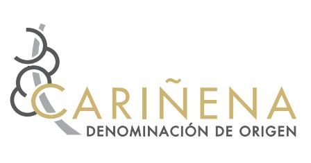 Resultado de imagen de logo dop cariñena