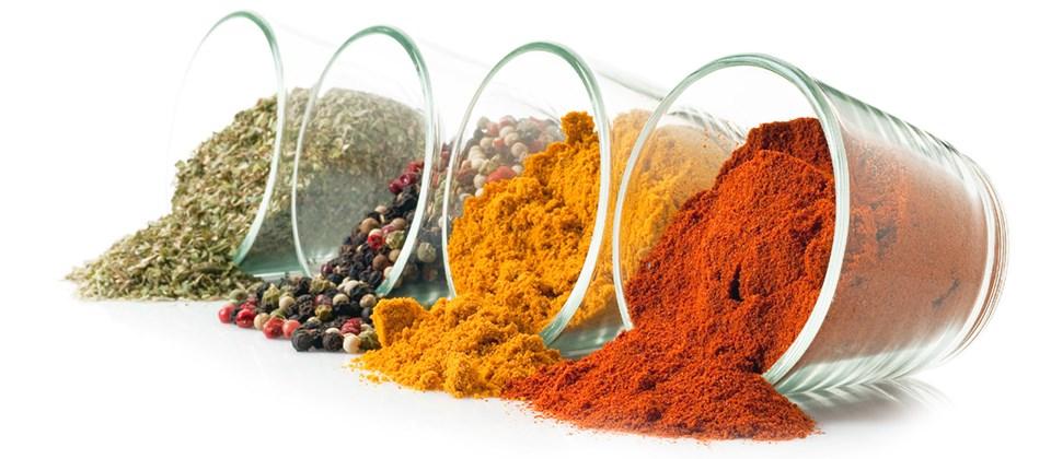 ¿Que tipos de aditivos y/o conservantes llevan los alimentos que comemos?