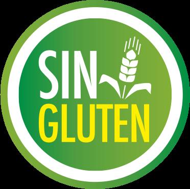 Resultado de imagen de sin gluten