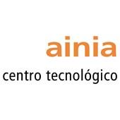 AINIA, Centro tecnológico
