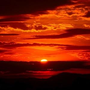sunset-214576_1280